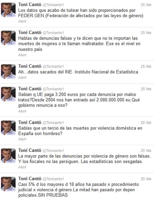 toni_canto_twitter