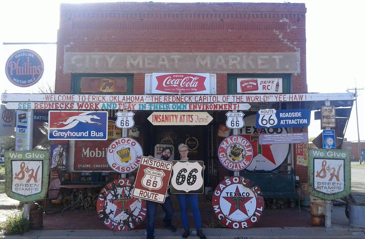 city-meat-market-erick-OK
