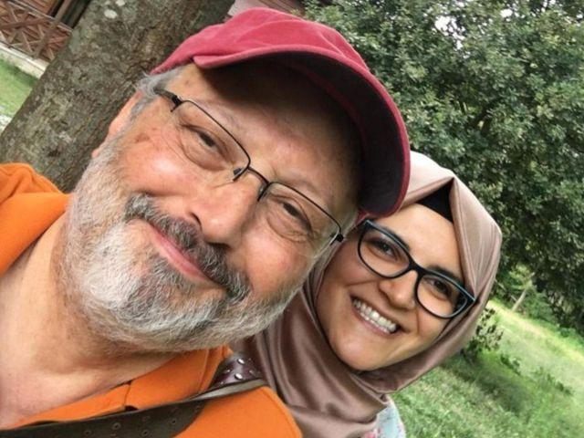 Jamal_Khashoggi_periodista